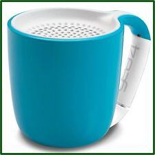 Gear4 Espresso Bluetooth Lautsprecher 3.0 BT