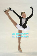 Adult Fashion New Brand Ice Figure Skating Dresses for competition A569