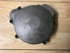 Aprilia RS125 Rs 125 Rotax 122 Alternador Generador Cubrir Vivienda 211050