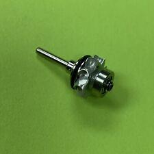 Dental Handpiece Nsk Ti Max Z800l Push Button Turbine Cartridge