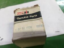 Nos Tractor Parts 31 1536 Breather Fit Steiger 9110 Cp 1325 Cp 1360 9130 C