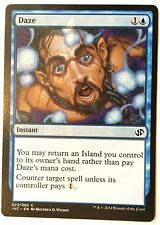 Daze MTG Magic the Gathering Duello Ponti Antologia NM