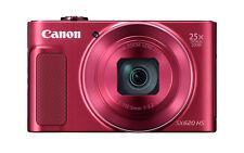 Cámaras digitales Canon flash integrado Canon PowerShot