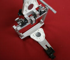 Whip Mix Dental Articulator