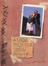 A Local Book for Local People,The League Of Gentlemen