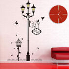 Living Room Bedroom Background Decoration Art Decals Home Decor Wall Stickn8