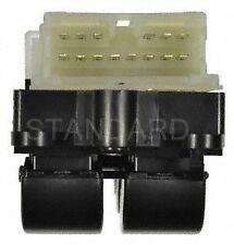 Standard Motor Products DWS1465 Power Window Switch