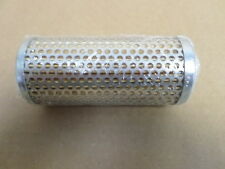 Filtration Systems Products Inc. C-R611C25 Hydraulic Filter Element