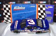 Dale Earnhardt Jr 1999 1:24th #3 ACDelco - Limited Edition
