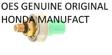 56490-P0H-013, P/S Oil Pressure Switch HONDA ACURA