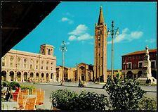 AA2911 Forlì - Città - Piazza A. Saffi
