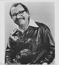ORIGINAL 1970's PHOTO-CAL TJADER-CALLEN RADCLIFFE TJADER JR.-LATIN JAZZ MUSICIAN