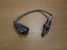Brand new genuine lambda sensor - Volvo S80 4.4i V8 2007-2011 30735329