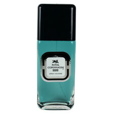 Royal Copenhagen by Royal Copenhagen for Men Cologne Spray 3.4oz - Unboxed