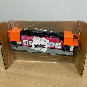 Magenta Printer Toner RTQ2673A HP LaserJet 3500/3500N/3550/3550N