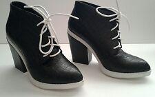Chinese Laundry Women's Elise Accomplice Shoe - Black - Size 8 1/2