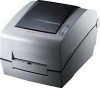 Bixolon Rbc-100 Samsung Bixolon External Buzzer (rbc100)