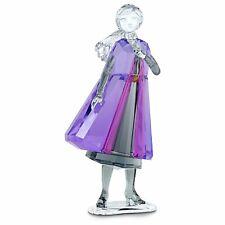 Swarovski Disney, Frozen 2 - Anna Crystal Figurine 5492736