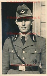 P198 TOP Foto Portrait RAD Reichsarbeitsdienst Bad Driburg 1937 Kaffeebohne !!!!