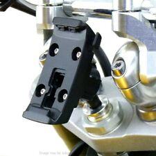 13.3-14.7mm Motorrad Gabel Vorbau Befestigung Für Garmin Zumo 340LM 350LM 390LM
