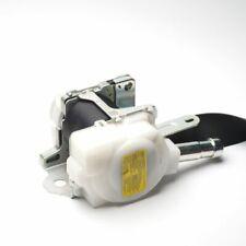 For Toyota Matrix Dual Stage Seat Belt Repair Service OEM