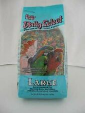 Pretty Bird Daily Select Premium Food for Large Birds (3 lbs.)