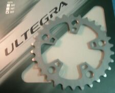 Shimano Ultegra FC-6703 Inner 30T-D x 92BCD Chainring-NEW / NOS 3x9/10-Spd- NIB