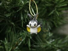 "Pokemon,""Emolga"" MICRO 1"" Christmas Ornament #587"