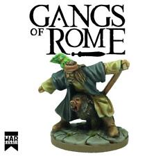 Zenobius Cilician Pirate Gangs of Rome Wbgorinc07