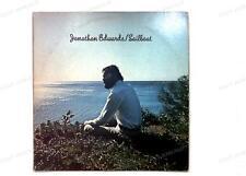Jonathan Edwards - Sailboat US LP 1977 /4