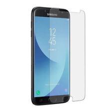Samsung Galaxy S7 Schutzfolie 9H Echt Glas Panzer Glasfolie Schutzglas G930F