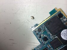 REPAIR SERVICE for Samsung Galaxy S2 S3 Power Button Replacement