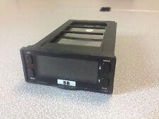 BEYERDYNAMIC  Einschub NE 800 C  für OPUS 800 System