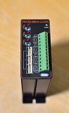 DELTA I/O Heater Break Alarm DCT-200AR free ship