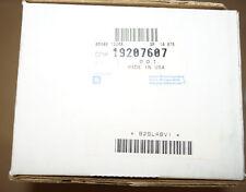 Genuine GM 19207607 OEM Seat Belt Extension Kit