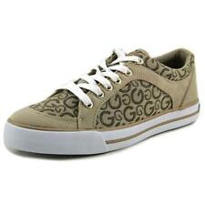 GUESS Women's Fashion Sneakers