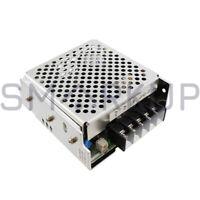 NIB OMRON S8JX-G10024C Power Supply