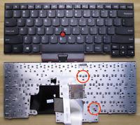 New Keyboard for Lenovo ThinkPad E430 E435 E330 E430C E445 S430 E335 Laptop