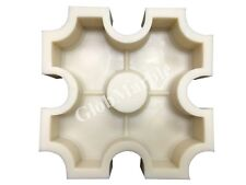 Concrete Paving Stone Mold PS 25096R Rubber Mold. Concrete Pavers
