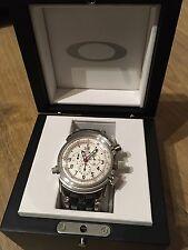Oakley 12 Gauge Watch
