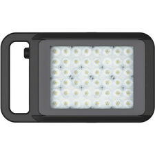 Manfrotto LYKOS  MLL1500-D Daylight  LED Light