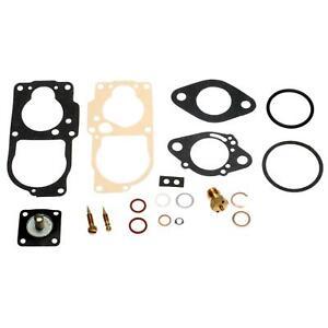 Standard Motor Products 710B Carburetor Kit For 70-71 Opel Deluxe Kadett Opel