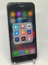 Apple iPhone 6s 64GB Jailbroken iOS 12.1.2 Premium Jailbreak Unlocked