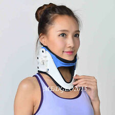 Soft and Elastic Orthosis Brace Cervical Spondylosis Surgical Wry Neck Support