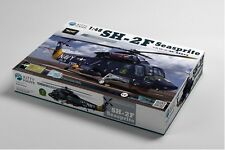 Kitty Hawk 1/48 kh80122 SH-2F SEASPRITE