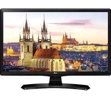 LG 28MT49DF 28 In HD Ready 720p LED TV - 28MT49DF-PZ