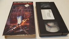 Turbulence DVD