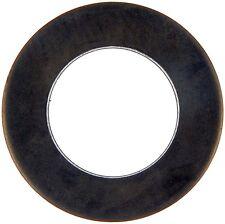 Oil Drain Plug Gasket 095-156 Dorman/AutoGrade