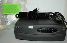 ROUTER CISCO 1751V + VIC-2FXS Two-Port Voice Interface USATO OTTIMO VBC 55451