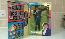 Austin Powers Talking Figure By Mcfarland toys